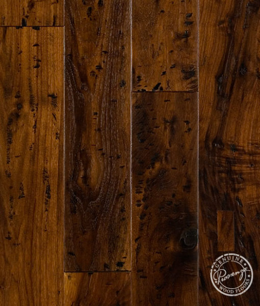 Provenza Custom Gallery Briar Patch 145 Floor Sample Close-Up