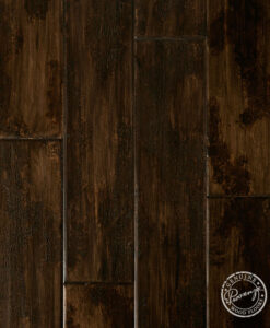 Hardwood Floor Sample Provenza Custom Gallery Serengetti 152