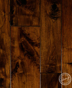Hardwood Floor Sample Provenza Custom Gallery Safari Tan 156