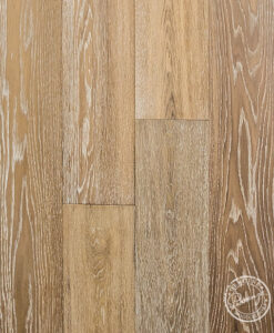 Hardwood Floor Sample Provenza Heirloom Ashford