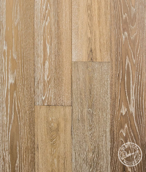 Provenza Heirloom Ashford Floor Sample Close-Up