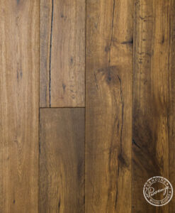 Hardwood Floor Sample Provenza Heirloom Cardiff