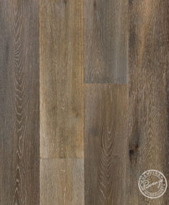 Hardwood Floor Provenza Heirloom Dover Sample