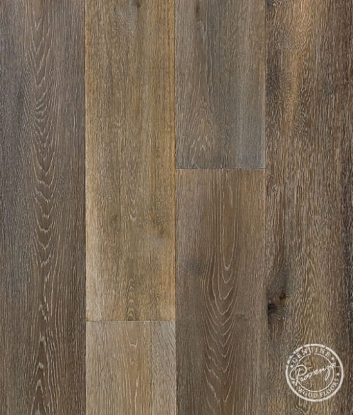 Provenza Heirloom Dover Floor Sample Close-Up