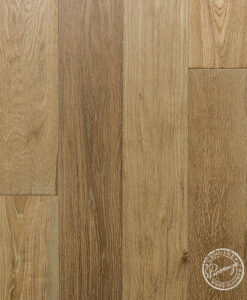 Hardwood Floor Sample Provenza Heirloom Dublin