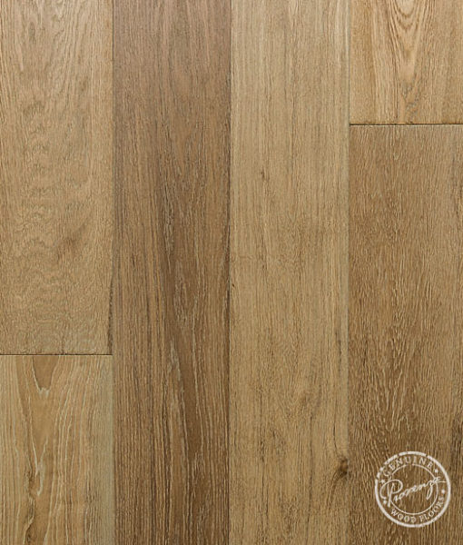Provenza Heirloom Dublin Floor Sample Close-Up