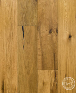 Hardwood Floor Supply Provenza Heirloom Glasgow Sample