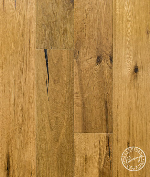 Provenza Heirloom Glasgow Floor Sample Close-Up
