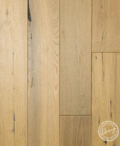 Hardwood Floor Provenza Heirloom Sample