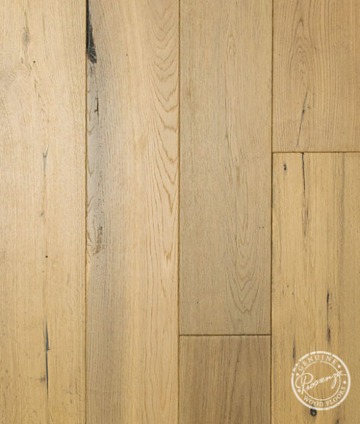 Provenza Heirloom Liverpool Floor Sample Close-Up