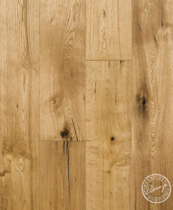 Hardwood Floor Sample Provenza Heirloom London
