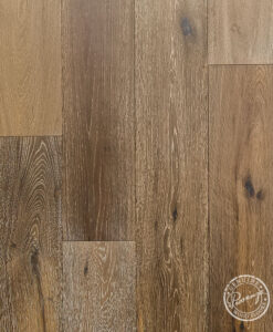 Hardwood Floor Sample Provenza Heirloom Norwich