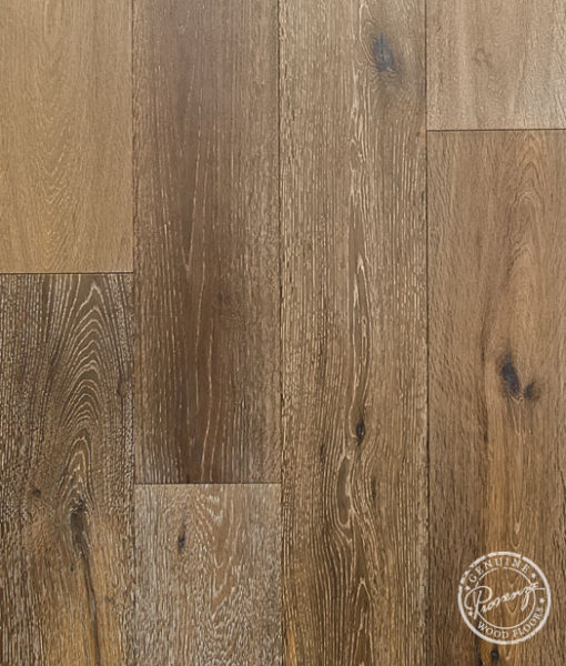 Provenza Heirloom Norwich Floor Sample Close-Up