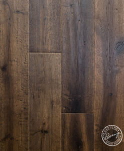 Hardwood Floor Sample Provenza Heirloom Oxford