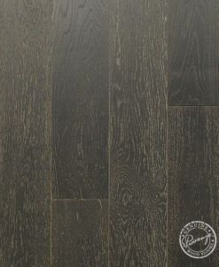 Hardwood Floor Sample Provenza Heirloom York