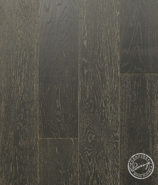 Provenza Heirloom York Floor Sample Close-Up