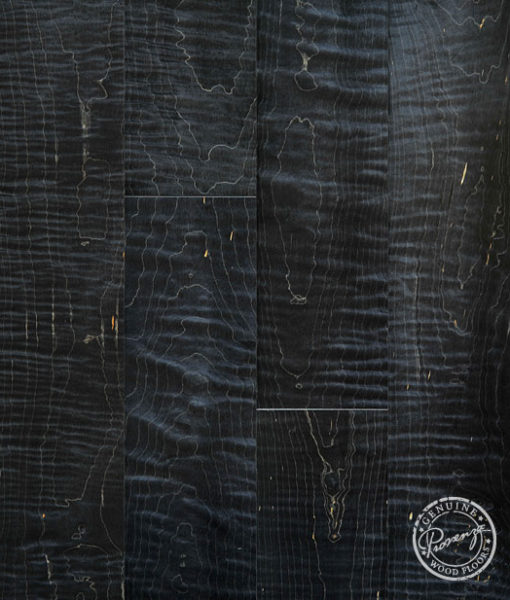 Provenza Infusion Black Panther Floor Sample Close-Up