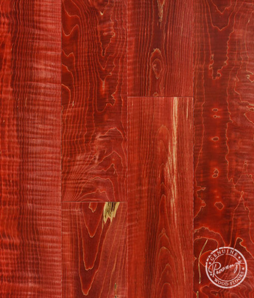 Provenza Infusion Moulin Rouge Floor Sample Close-Up