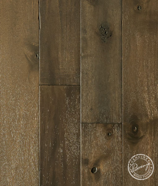 Provenza Modern Rustic Mystic Grey Floor Sample Close-Up