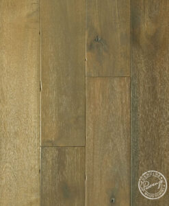 Hardwood Flooring Supply Provenza River Rock Sample