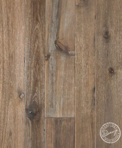 Hardwood Floor Sample Provenza Twilight