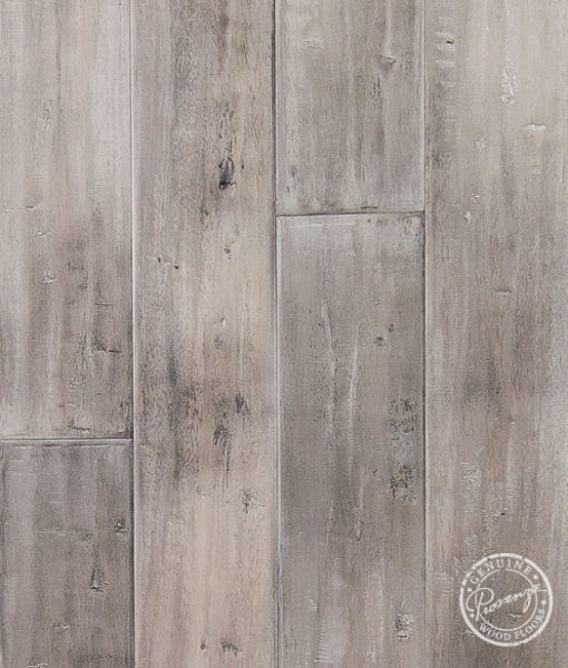 Provenza Flooring Supply Antico Relic Floor Sample Close-Up