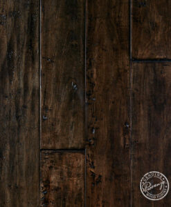 Hardwood Floor Provenza Antico Vintage Sample