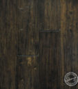 Hardwood Floor Provenza African Plains Congo Sample