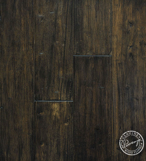 Provenza Flooring African Plains Congo Floor Sample Close-Up