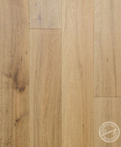 Hardwood Floor Sample Provenza Epic Golden Isle