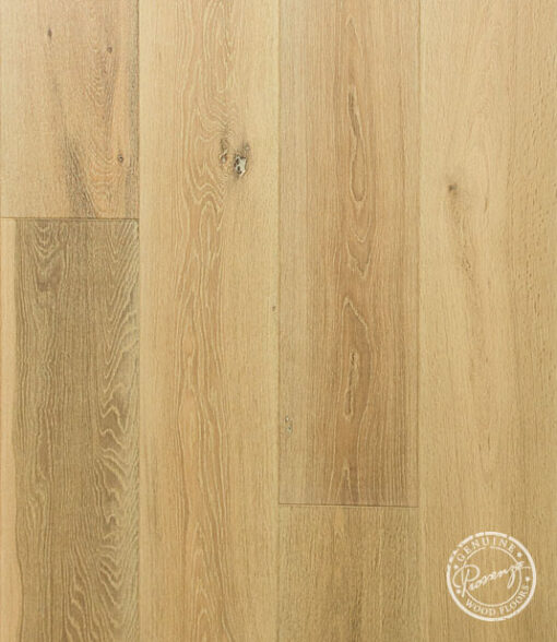 Provenza Epic Grey Frost Floor Sample Close-up