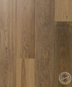 Hardwood Floor Sample Provenza Epic Moon Shadow