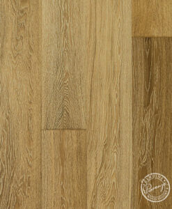 Hardwood Floor Sample Provenza Epic Swiss Alps