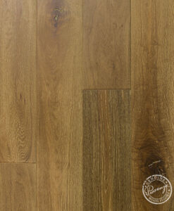 Hardwood Floor Sample Provenza Epic Whispering Sand