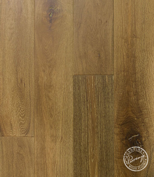 Provenza Epic Whispering Sand Floor Sample Close-up