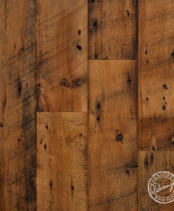 Hardwood Floor Sample Provenza Patina Treasure Buckskin 39 5""