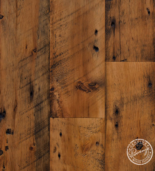 Provenza Patina Treasure Buckskin 39 7″ Floor Sample Close-Up