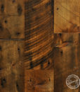 Hardwood Floor Sample Provenza Treasure Goldstone 41 7""