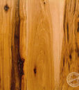Hardwood Floor Sample Provenza Heartland Reclaimed Collection