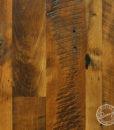 Hardwood Floor Sample Provenza Heartland Reclaimed Oak Distressed