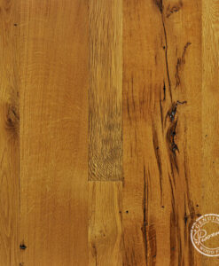 Hardwood Floor Sample Provenza Heartland Reclaimed Oak