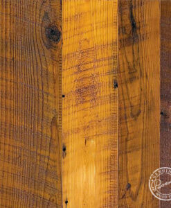 Hardwood Floor Sample Provenza Heartland Reclaimed Pine Distressed