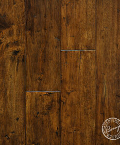 Hardwood Floor Provenza African Plains Sahara Sun Sample